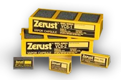 xrust products